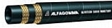 Alfagomma AT896MT-04 Alfa Tech 5000 Minetuff Hydraulic Hose