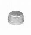 "Legend Valve 352-483C 1/2"" Galvanized Cap"