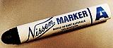 Nissen MABK Black Marker A
